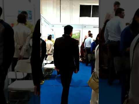 Mumbai art fair 2018