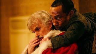 Плохой Санта 2 - Русский Трейлер 2 (2016) Red-band | Bad Santa 2