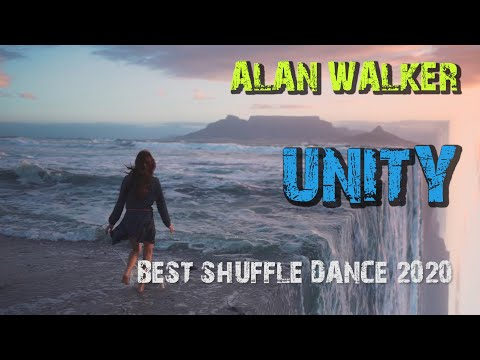 alan-walker---unity---remix-2020