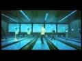 Justin Bieber Baby Ft Ludacris Slow Jam mp3