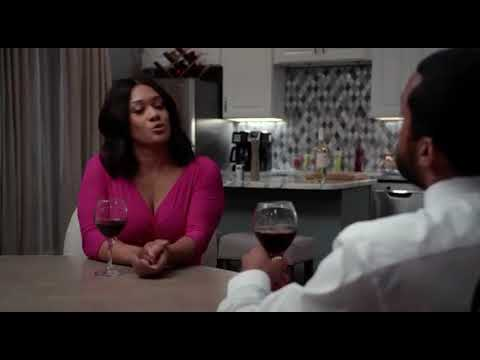 Download Tyler Perry Sistas Season 2 Episode 18 (When Its Midnight) All New Episode Wednesday Only on BET
