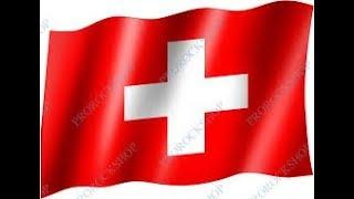 MS Hokej Živě Švýcarsko : Bělorusko
