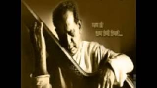 bhimsen joshi in concert  Raga Lalit
