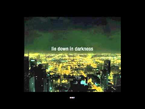 moby lie down in darkness ben hoo s dorian vibe