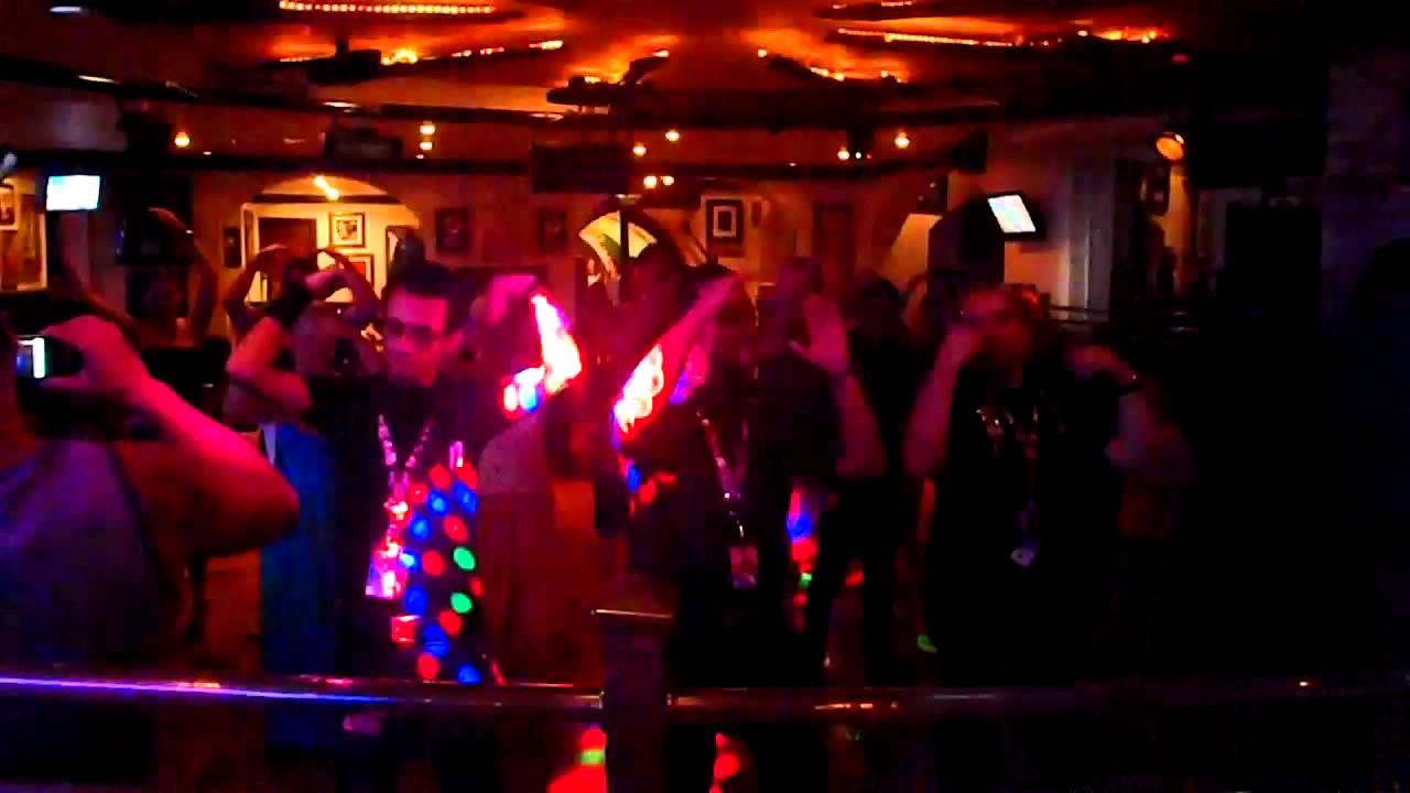 Hard Rock Cafe Playlist Youtube