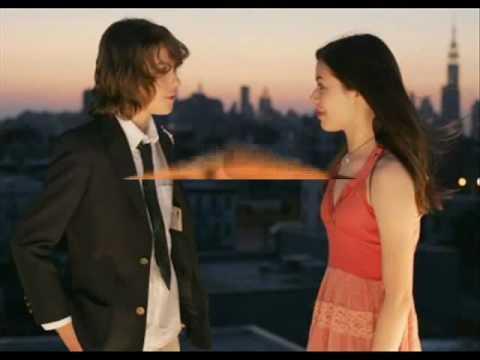 Nat wolff dating rosalina