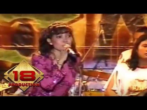 Vetty Vera - Diraba Raba (Live Konser Donggala 9 Juni 2006)