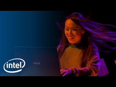 Intel Core i9 Processor Comes to Mobile | Intel
