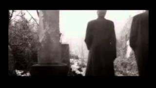Милен Фармер - Сборник клипов ч.1