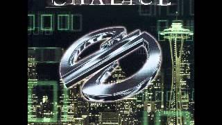 Châlice - Digital Boulevard (2000)