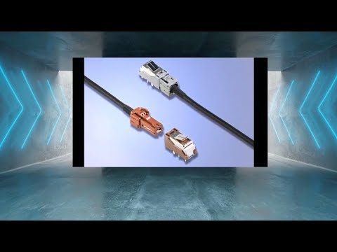 MX79A Series High-Speed Transmission Connectors for In-vehicle ICT Devices Has Been Developed