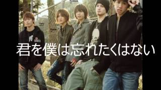 ONE OK ROCK---You