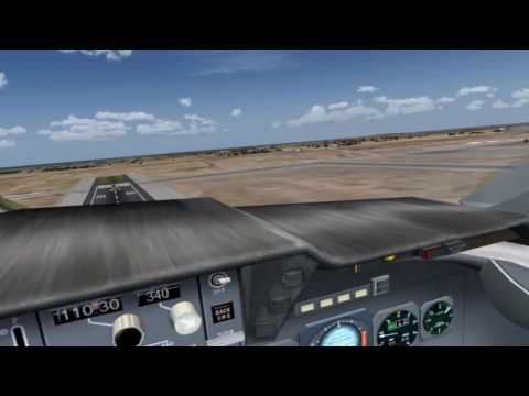 dc-10 air afrique