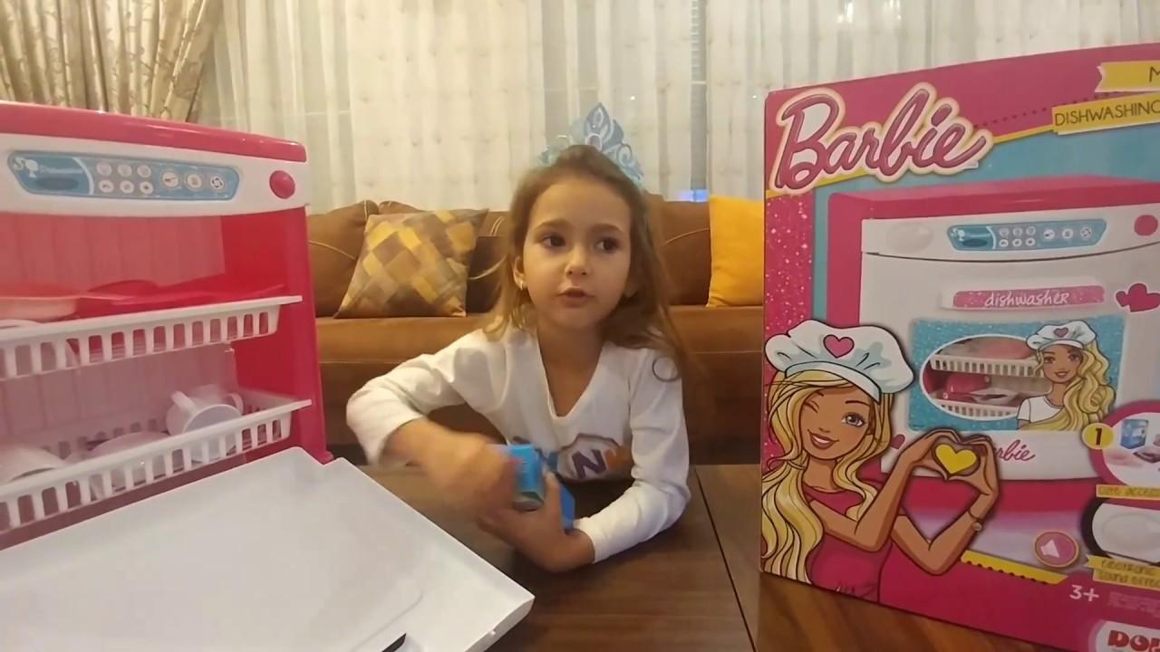 Моя малышка любит анл видео фото 334-224