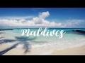 TRAVELOG #8: MALDIVES II | GoPro Hero 4 Silver