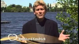 Rainhard Fendrich - Blond (TV/Clip)