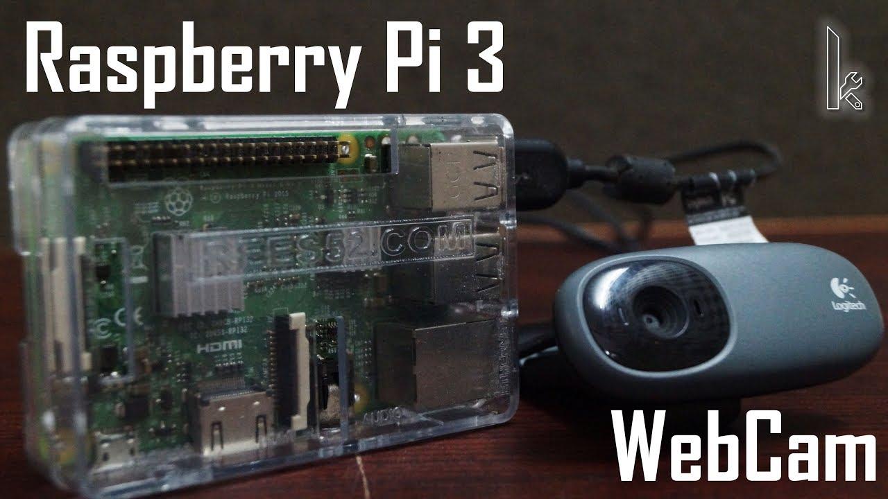 Скачать драйвер logitech веб камера c110.