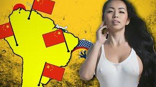 Cultura al de la aportes peru asiatica