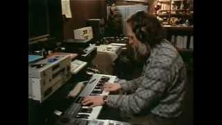 Jethro Tull - Fish 'n Sheep & Rock 'n Roll. (Full documentary)