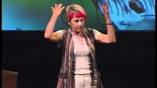 8. Susan Blackmore - Brain, Mind, and Consciousness - Skeptics Society 2005
