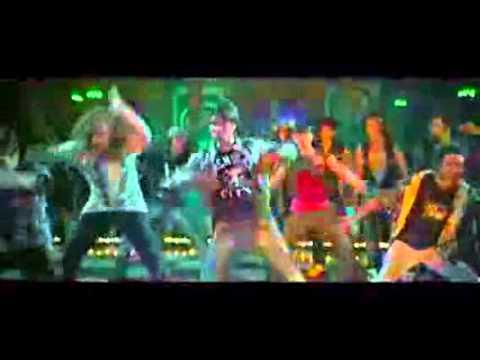 abcd anybody can dance muqabla video