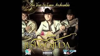 Jesus Ojeda y Sus Parientes - Damaso (En Vivo Fiesta Ivan Archivaldo 2013)