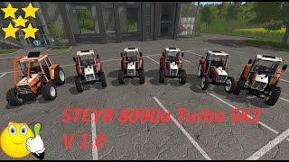 Link: https://www.modhoster.de/mods/steyr-8090a-turbo-sk2--2