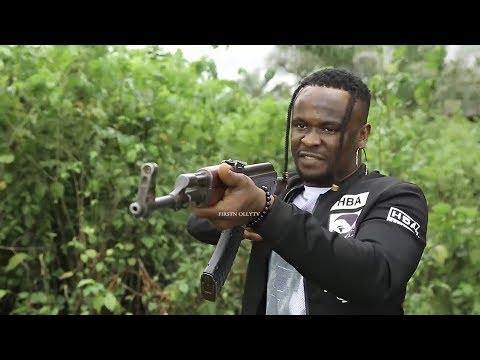 Gold Casket Season 3&4 - 2019 Latest Nigerian Nollywood Movie