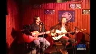 Enrique y Álvaro Urquijo - Déjame