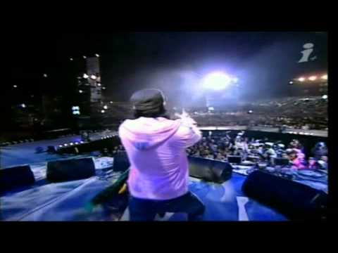 Океан Ельзи - Майже весна ( LIVE 2006 )