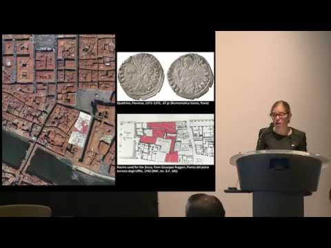 Donatello Symposium at MOBIA 02.21.15, Part 4 of 4: Beyond Florence Cathedral
