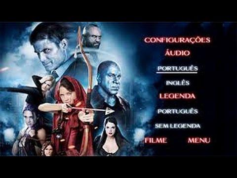 Avengers Grimm Dublado. assistir filme completo dublado em portugues YouTube