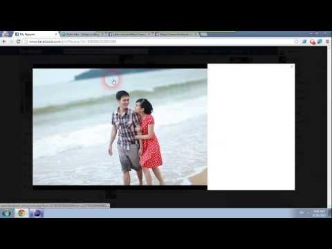 Tăng Like cho Ảnh, Status, Video, Album, Comment