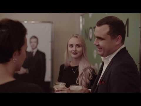 Celebration of the Lawyer's Day with TCM GROUP UKRAINE 08/10/2017