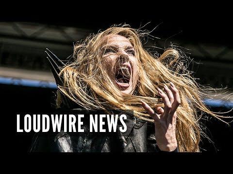 Rockers React to Jill Janus' Death