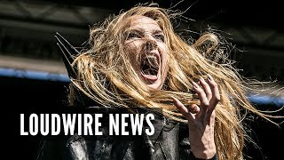 Rockers React to Jill Janus' Death