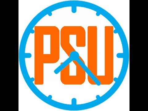Truco para subir tus puntajes PSU from YouTube · Duration:  1 minutes 17 seconds
