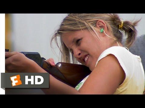 American Teen (1/9) Movie CLIP - Meet Megan (2008) HD