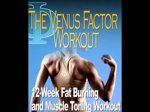 Venus Factor Diet Reviews   Weight Loss Resources
