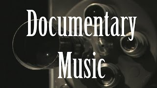 Should documentaries have soundtracks?