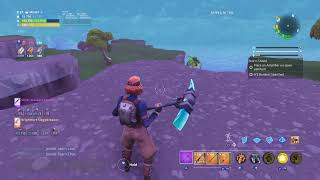 Fortnite Romania. We play SaveTheWorld. Giveway even ACM. From 3 to 3 subscribers give a gun 130.Va wait
