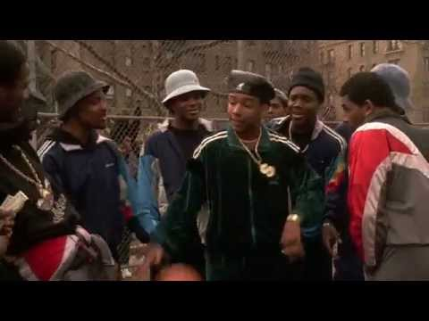 New Jack City trailer | Doovi