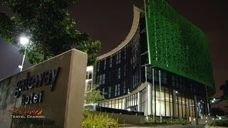 Three Cities Gateway Hotel Accommodation Umhlanga KwaZulu Natal – Africa Travel Channel