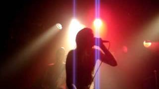 Ragnarok - Pagan Land (Inferno Festival 2010)
