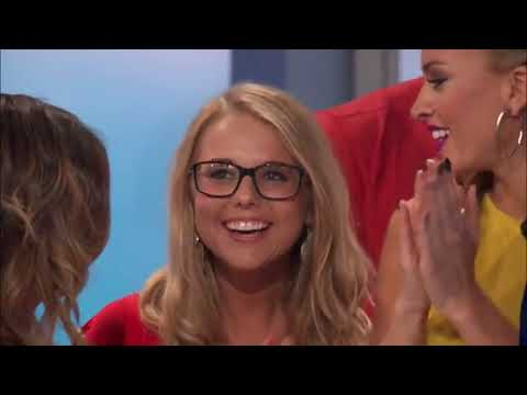 Big Brother USA - America's Favorite Houseguest Winners Mp3
