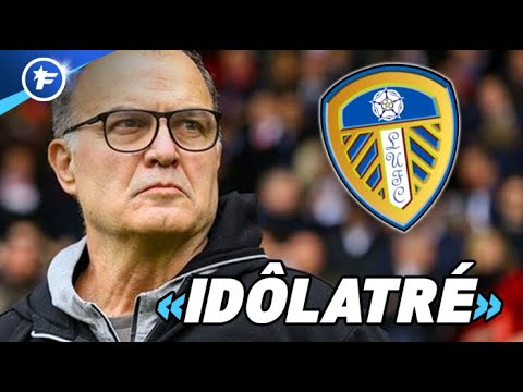 CF POZUELO - ED MORATALAZ from YouTube · Duration:  2 hours 3 minutes 10 seconds
