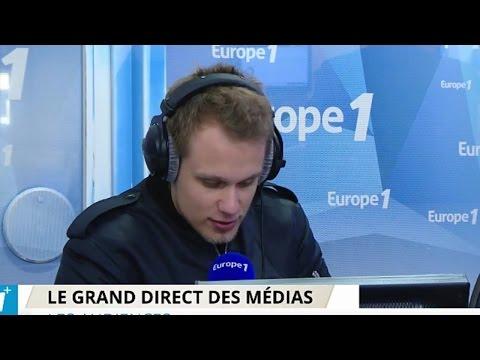 Marine Le Pen n'a pas mobilisé les foules sur TF1