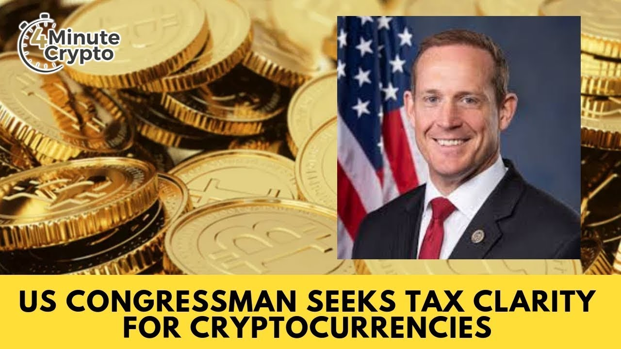 us tax cryptocurrency