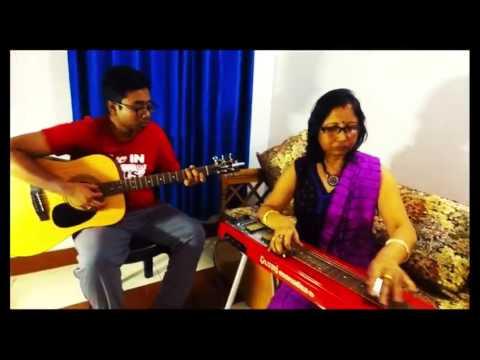 Hamari Adhuri Kahani instrumental - maa chele .