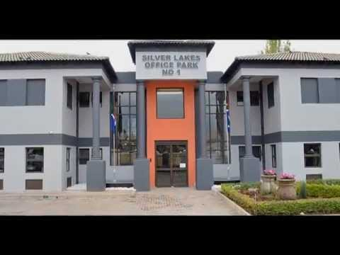 Kuber - Virtual Offices Pretoria